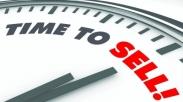3 Alasan Penting Mengapa Seseorang Menjual Bisnisnya