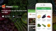 Inovasi, Aplikasi Online Untuk Belanja Kebutuhan Pokok