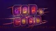 Artikel Pembaca : Memahami Kebaikan Allah Secara Benar