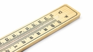 Artikel Pembaca: Thermometer & Thermostat