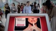 Keluar dari Jebakan Situs Perselingkuhan dan Pornografi