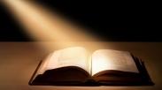 3 Hal yang Alkitab Tidak Katakan Tentang Uang