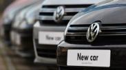 Pentingnya Integritas, Belajar Dari Skandal Emisi Perusahaan Mobil VW