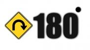 Artikel Pembaca : Momen 180 Derajat