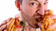 Hati-hati Dengan Keinginan Daging!