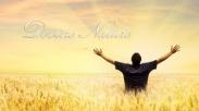 Artikel Pembaca : Kodrat Ilahi Bagian 2