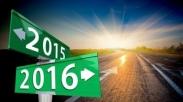 7 Hal Penting Yang Harus Dilakukan Sebelum Akhir Desember 2015