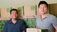 Gautam Gupta : Tak Sekedar Mencari Untung Lewat Snack Sehat