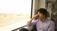 5 Cara Mengatasi Serangan Pikiran Negatif Saat Mulai Usaha