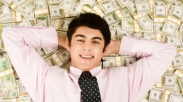 Tiga Pemikiran Ini Cukup Berbahaya Bagi Keuangan Anda