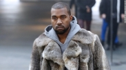 Tulis Surat Terbuka Kepada Kanye West, Begini Kata Pendeta Senior Harvest Christian!