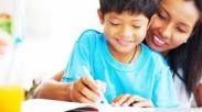 Simak, 5 Langkah Khusus Mengasuh Anak Autis