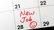 3 Kesalahan Yang Tidak Boleh Dilakukan Karyawan Baru