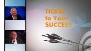 Ingin Sukses di Usia Muda? Ikuti Pemikiran Ini! (Part 1)