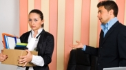 Hati-hati, 5 Hal Yang Terlihat Sepele Ini Bisa Buat Anda Dipecat!