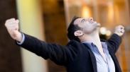 7 Cara Ampuh Meraih  Sukses Tanpa Harus Pakai Gelar Sarjana