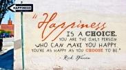 5 Hal Ini Akan Buat Anda Lebih Bahagia Saat Mengejar Kesuksesan