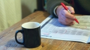 Kerja Tahunan Dilain Tempat, Bikin Waktu Terbuang Sia-sia? Tidak, Setelah Kamu Membaca Ini