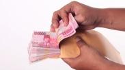 3 Hal yang Harus Orang Kristen Ketahui Tentang Uang