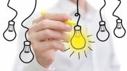 3 Langkah Mudah Mengemas Ulang Ide Biasa Menjadi Ide Brilian