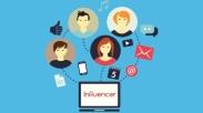 5 Kiat Ampuh Menjadi Seorang Influencer