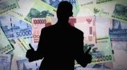 Investasi Cepat Kaya, Mau? Hati-hati Jangan Sampai Terjebak Seperti Para Nasabah MeMiles