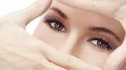 Sering di Depan Komputer Seharian? Ini 6 Cara Ampuh Supaya Matamu Gak Jadi Mata Panda!