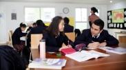Pelajar Di Tiongkok Diancam : Jika Ingin Kuliah, Tinggalkan Gereja