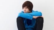 Biar Nggak Rusak Dalam Pergaulan, Kenali dan Bantulah Anak Remajamu Sembuh Dari Stres.
