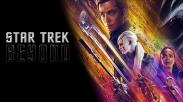 Star Trek Beyond, Ketika Kegalauan Muncul di USS Enterprise