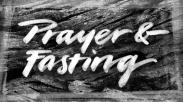 Belajar Meresponi Kabar Buruk Dari Tindakan Raja Yosafat