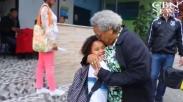 Misionaris Ini Layani Wilayah Kumuh & Pusat Sihir di Rio De Janeiro