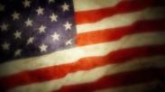 Peradaban Amerika Purbakala