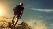 Isi Libur Lebaran Dengan Hiking ? Jangan Lupa 5 Langkah Dibawah Ini Sebagai Persiapan!