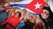 Gereja-gereja Dibakar & Umat Kristen Makin Banyak Dianiaya Di Kuba