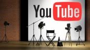 Ada Cara Berbeda Untuk Hasilin Uang Dari YouTube. Yuk, Intip 4 Cara Ini