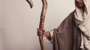 Tak Biarkan DombaNya Kesusahan, Ini Teladan Penggembalaan Tuhan Dalam Kitab Yehezkiel!