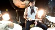 Zoro The Drummer, Tidak Hanya Bermimpi Namun Mewujudkannya