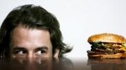 Kenapa Tidak Ada Hamburger?