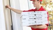 Kemurahan Hati Yang Mengubah Hidup Seorang Pengantar Pizza