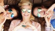 Biar Nggak Membosankan, Ini Nih 4 Kegiatan Seru Bersama Sahabat Di Weekend