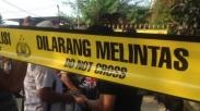 Tes DNA Terkendala Lantaran Tubuh Bomber Gereja di Filipina Hancur Berkeping-keping!