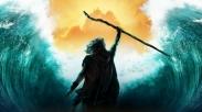 Yehova Nissi, Tuhan Adalah Panjiku