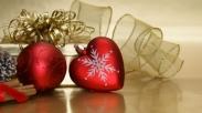 Mencintai Diri Sendiri VS Kasih Natal