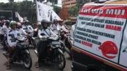 Polisi Seharusnya Cegah & Larang Intimidasi Berwajah Sosialisasi