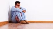 Panik Ketika Bahas Soal Kematian? Apakah Ini Masalah Psikologis? Cari Tahu dan Sembuh Yuk