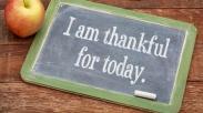 7 Fakta Sikap Bersyukur Bisa Berdampak Positif Untuk Bisnismu