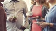 Biar Hubungan Dalam Karir Kita Sehat, Pengaruhi Dirimu Dengan 3 Tipe Orang Ini