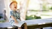 Ajarkan Anak Soal Teologi Bermanfaat Buat 5 Hal Ini Loh….