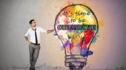 5 Cara Praktis Bikin Pemikiran Kita Lebih Kreatif Dan Menjadi Dampak. Contoh Yuk!
